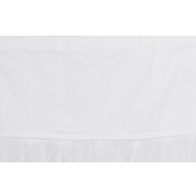 Prana Taja Skirt Women White